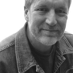 Jeff Beaumont