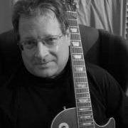Jim Sievers