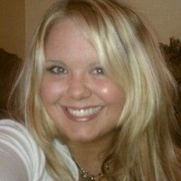 Angie Crittenden