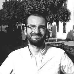 Radoslav Augustin