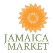 Jamaica Market