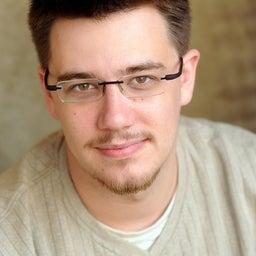 Alan Piotrowicz