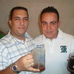 Rodrigo Mixa