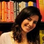 Marina Delgado