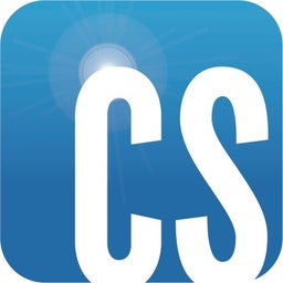 Coastal Social