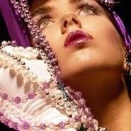 Beauty4U / Andreea / Medical Cosmetology Haifa / 0547672605