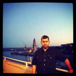 abdulbasit Al Marzooqi