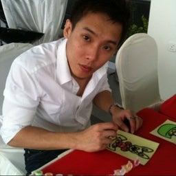 wong tau siong