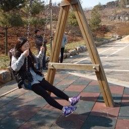 Sungeun Kim