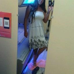 !!¡¡Adidas Girl¡¡!!
