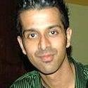 Mehran Chowdhury
