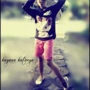 kayana Katleeya