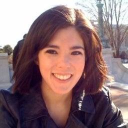 Amy Ley