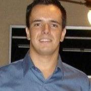Ailton Ribeiro