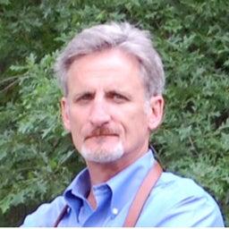 Ron Copfer