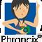 Phrancix