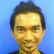Mkhairul Azwan