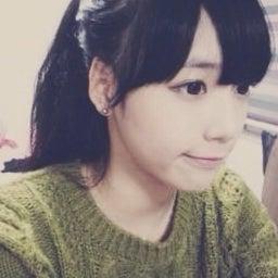 Reyna Cheong