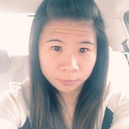 Vivien Ong