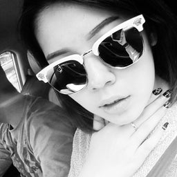 Jasmine Ning
