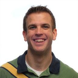 Brad Hintze