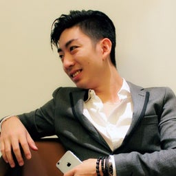Leonard Foong