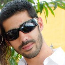Raul Aceves