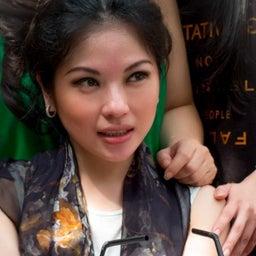 Christina Djaja