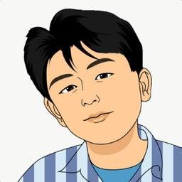 Akira Isogai