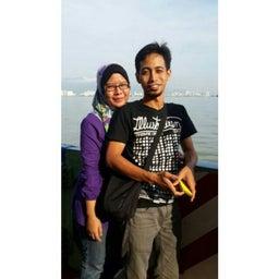 Nurul Kamil