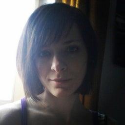 Viktoria Panczel