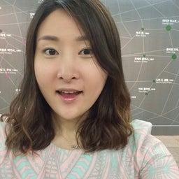 Hyeeun Lee