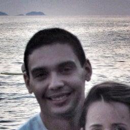 Marcelo Lopes