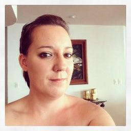 Kelsey Opsahl