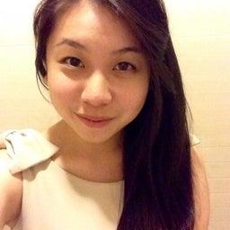 Jiaern Loo