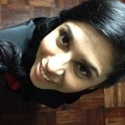 Claudia Escalante