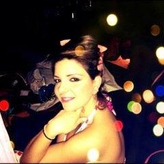 Jonna Beni