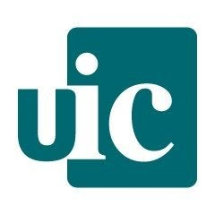 UICbarcelona