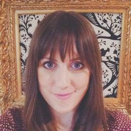Amy Tremmel
