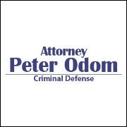 Peter Odom Attorney at Law