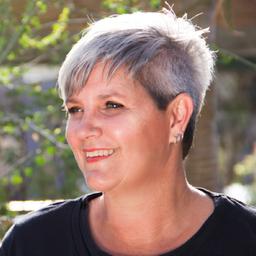 Karen Lancaster