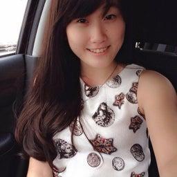 Tien Yin Tyin