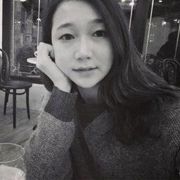 Eunjin Kang