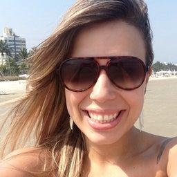 Livia Pretti