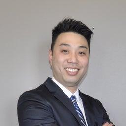 Keith Asazawa