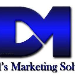Davids Marketing