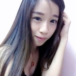 Brenda Zy