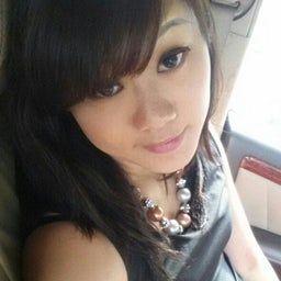 Candy Wei