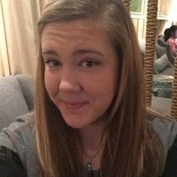 Katie Adkins