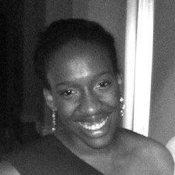 Nonye Obichere